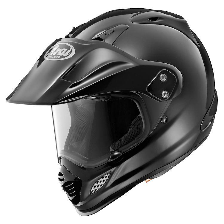 Arai XD-4 Helmet