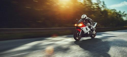 motorbike-sun-summer