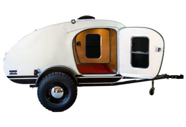 The Tuco Caravan