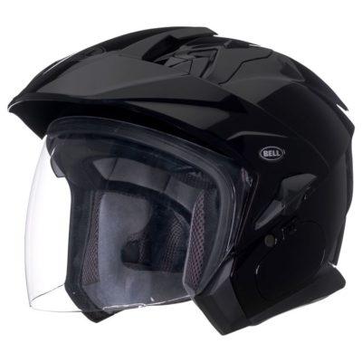Bell Mag 9 Sena Helmet