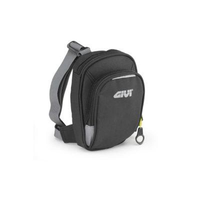 Givi EA109B / EA109GR Leg Bag