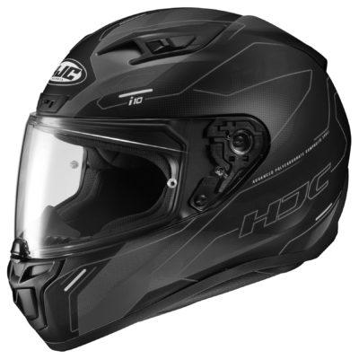 HJC i10 Taze Helmet