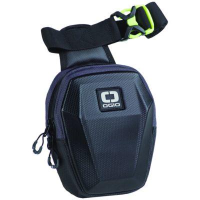 OGIO Razor Leg Bag