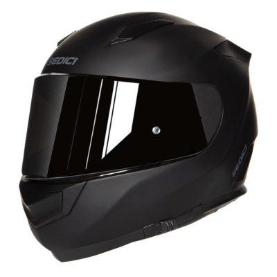 Sedici Strada II Helmet
