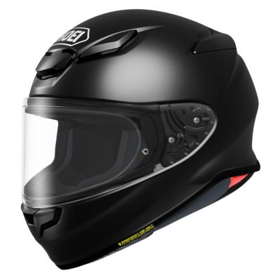 Shoei RF-1400 Helmet - RevZilla